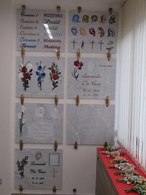 Casa Funeraria-1