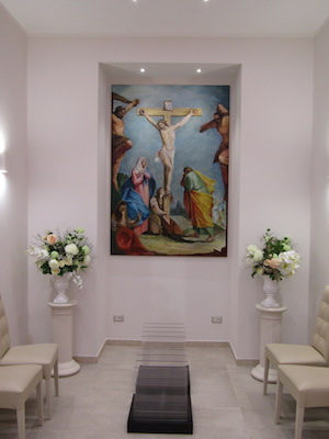Casa Funeraria-11