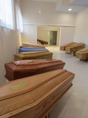 Casa Funeraria-13
