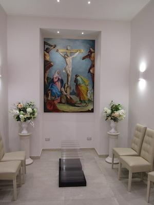 Casa Funeraria-14
