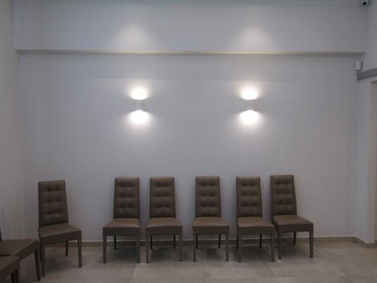 Casa Funeraria-15