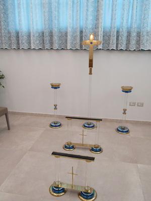 Casa Funeraria-18