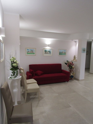 Casa Funeraria-20