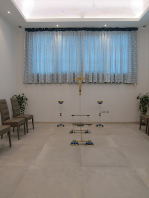 Casa Funeraria-21