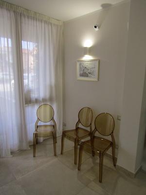 Casa Funeraria-24