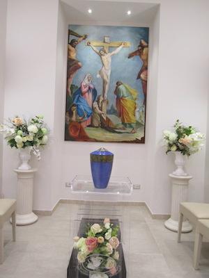 Casa Funeraria-3