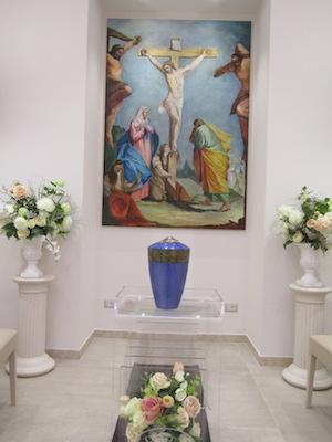 Casa Funeraria-5
