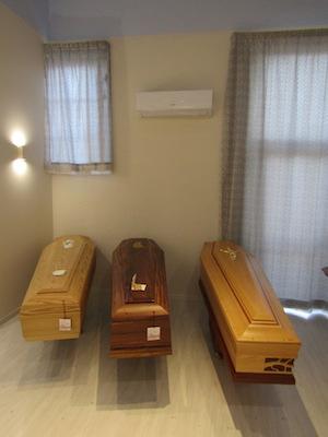 Casa Funeraria-7